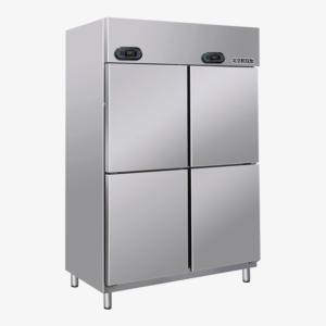 4-Door-Upright-Freezer.png