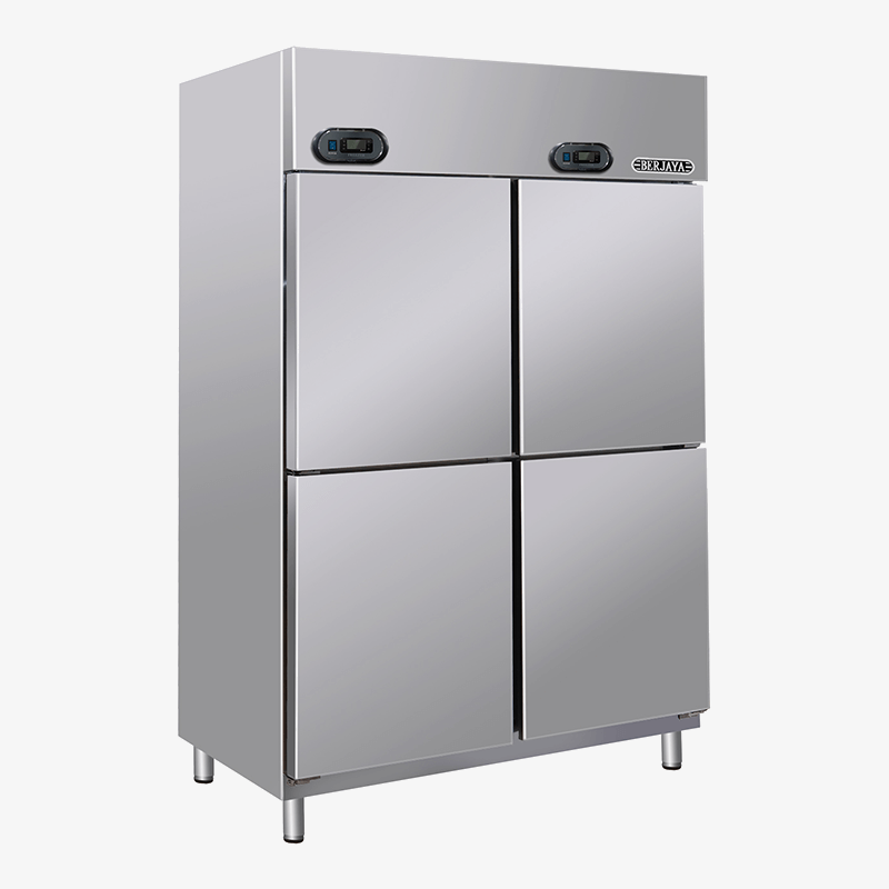 4-Door-Upright-Freezer.png