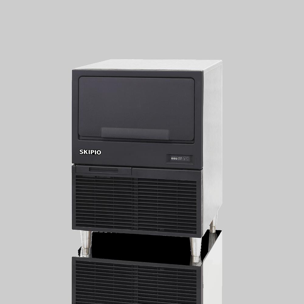 SIM-100A