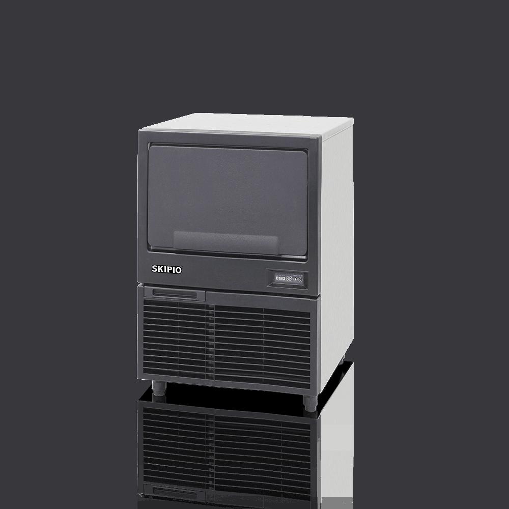 SIM-50A-1