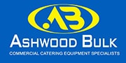 Commercial Catering Equipment | Ashwood Bulk
